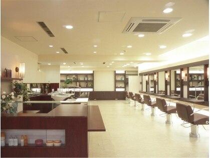 ケンシュウ 鎌倉店(KENSHU)の写真