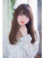 ネオリーブクアトロ 横浜西口店(Neolive quattro)小顔効果の高いストカール 2