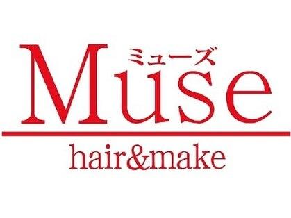 ミューズ 航空公園店(Muse)の写真