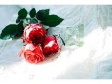 エンバイフラワー(enn by flower)の雰囲気(365日綺麗を叶えるこだわりのヘアケアアイテム!)
