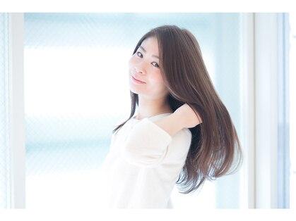 松本平太郎美容室 銀座パートツー(PART2)の写真