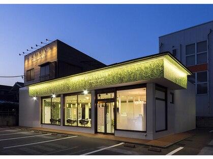 ビューティーランド 土浦文京町店(BEAUTY LAND)の写真