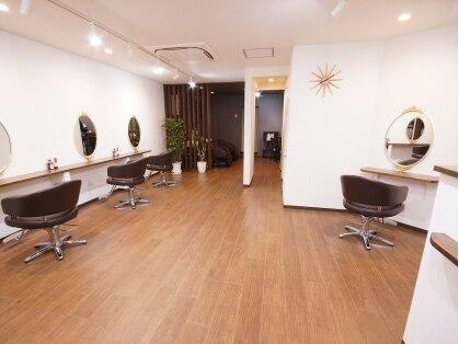 サクラ 枚方店 (SAKURA)の写真