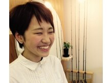 Hair craft Le*Lien 【リアン】