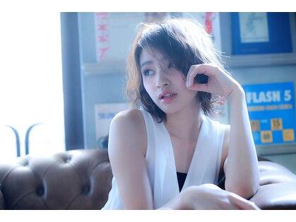 ララ(LaLA)の写真