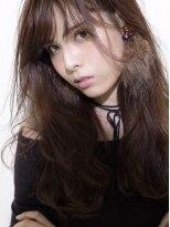 マイ ヘア デザイン(MY hair design)MY hair design 大人っぽグランジ