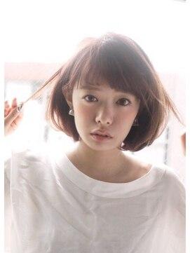 イスニック 南前川店(YSNIC)2015AWbyYSNIC