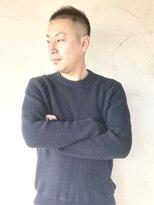 【 men's 058 】