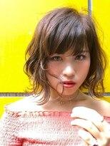 スティル(STILL un label)【STILL un label】アレンジ自在ミニレイヤー☆高透明度カラー