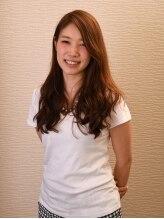 ヴィーダ(hair design VIDA)鈴木 暁子
