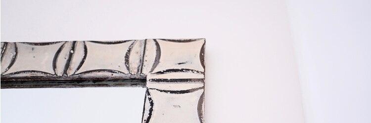 ニーイチイチ(211)のサロンヘッダー