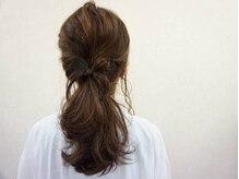 ヘアープレイス スパロウ(Hair place Sparrow)