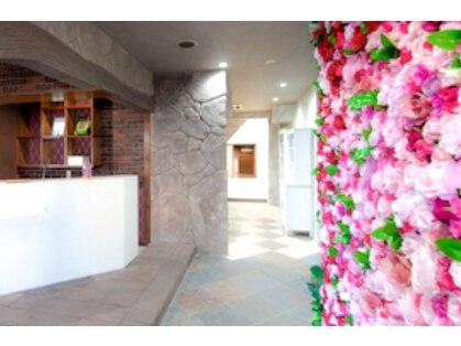 ガレリアエレガンテ 可児店(GALLARIA Elegante)の写真