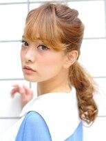 おしゃかわアレンジセット H//M