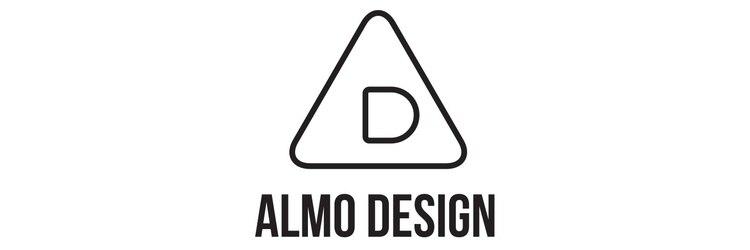 アルモ デザイン(Almo design)のサロンヘッダー