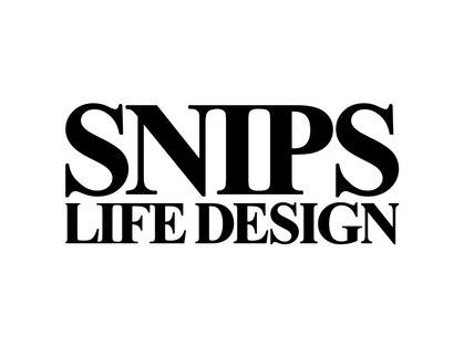 スニップス ライフ デザイン(SNIPS LIFE DESIGN)の写真