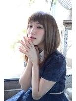 LAUREN☆SS★Sherbet Beige STYLE★ tel0112328045