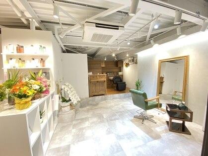 design museum NiCooo.【デザイン ミュージアム ニコー】【6月1日NEW OPEN】