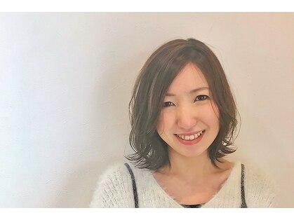 アトリエシェリー 東和田店の写真