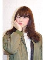 スフィーダ(SFIDA / 92co.)☆SFIDA☆愛されロング☆