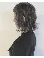 サムライ(SAMURAI)haru style