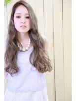 イクシェル 豊中店(IXCHEL)【イクシェル】style♪「大人可愛い」 上品ルーズ