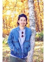 モウ ライフヘアー(MOW LIFE HAIR)斉藤 勇太