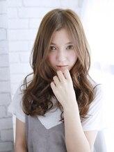 ロマンス ハート 錦糸町 錦糸町店(ROMANCE HEART)