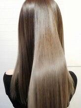 アンナチュラル(en natural)ウルトラファインバブル高濃度水素髪質改善ミネコラ X 3
