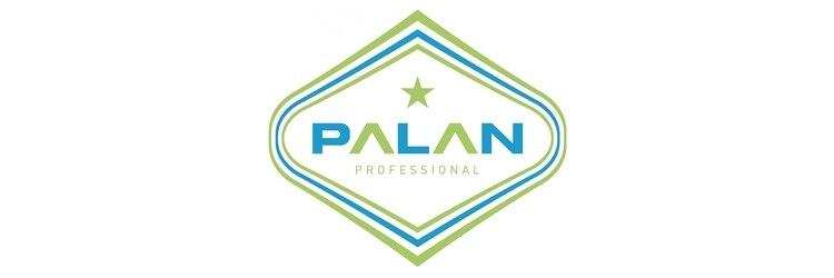 パラン 田無店(PaLaN)のサロンヘッダー