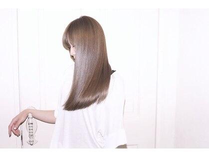 キヨミ(KIYOMI)の写真