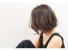 ヘアージャンティ(HAIR GENTIL)