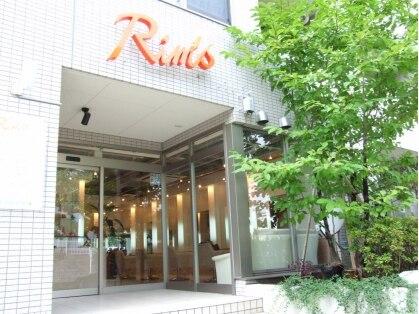 リムズ(Rim's)の写真