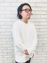 ネイミーズ 横浜関内(nameiz.)キクチ ノゾム