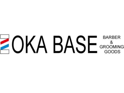 OKA BASE