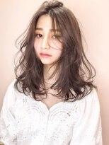シマ セブン ギンザ(SHIMA SEVEN GINZA)OTONA LADY SEMIDI