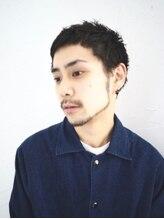 オーク 戸塚(OAK)