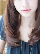 ソフトヘアカッターズ(soft HAIR CUTTERS)リンケージ