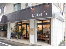 ルテラ(Lutella)