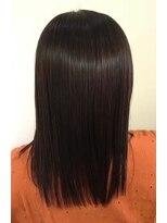 ラヴィールアーム(Ravir ame)艶々♪髪質改善トリートメント