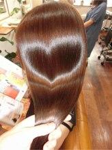 ブルームヘア 大宮(Bloom hair)Bloom hair