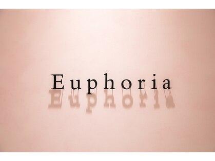 ユーフォリア銀座 銀座三丁目(Euphoria)の写真