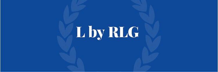 エル つくば店(L by RLG)のサロンヘッダー