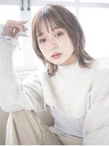 エイト ヘアサロン 渋谷本店(EIGHT)【EIGHT new hair style】239