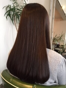 """ザバンク(THE BANK)の写真/雑誌・SNSで話題の""""oggi otto""""で自分にぴったりのケアを!!あなたに必要な栄養素を見極め髪質改善♪"""