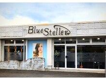 ブルーステラ(Blue Steller)