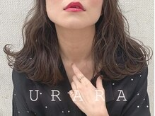 ビューティー サロン ウララ(Beauty Salon URARA)