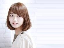 トランクヘアデザイン 大宮(TRUNK hair design)
