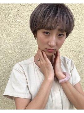 シーク(seek)【seek菜月】highlight short【長野 松本】