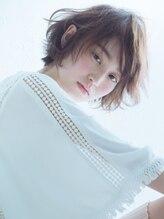 ニーニャ(NINa)NINa☆ oshime collecthion 150